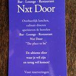 Photo of Nxt Door