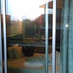 Amansari Residence Resort Foto