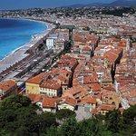 Ibis Nice Palais des Congres Vieux Nice Foto