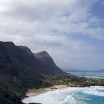 Photo of Makapuu Point
