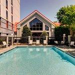 Photo of Hampton Inn & Suites Atlanta/Duluth/Gwinnett County