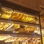 Photo of Le Fournil de Sebastien - French Bakery