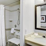 Photo of Hilton Garden Inn Atlanta North/Alpharetta