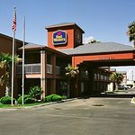 Photo of BEST WESTERN Anthony/West El Paso