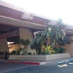 DoubleTree by Hilton Bakersfield Foto
