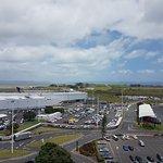 Novotel Auckland Airport Foto