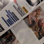 10 najlepszych multitapów w Polsce - Dobry Zbeer w magazynie Logo!