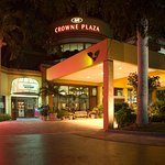 Photo of Crowne Plaza Fort Myers at Bell Tower Shops