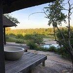 Photo of Londolozi Private Granite Suites