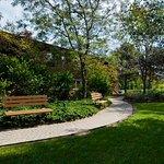 Carlton Lodge Foto
