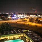 Photo of Crowne Plaza Oklahoma City