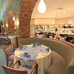 Al Tuwayah Buffet Restaurant照片