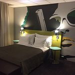 Photo of Comfort Hotel Kristiansand