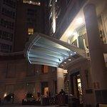 Photo of Kimpton Marlowe Hotel