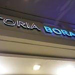 Astoria Boracay Photo