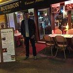 Photo of Le Bourbon