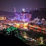 Xiongfei Jinxiu Garden Hotel