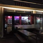 Photo of Tiffins Asian Kitchen