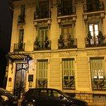 Photo of Hotel Villa Rivoli