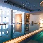 Photo de Hotel Excelsior Dubrovnik