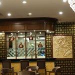 Foto de Hai Yan Hotel