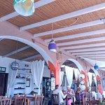 Photo of Restaurante Escondida