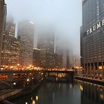 Photo of Hyatt Centric Chicago Magnificent Mile