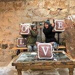 Photo of Rox Cappadocia