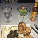 Foto di Kit Kat Lounge and Supper Club