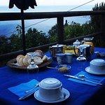 Photo of B&B Villa Pietra Fiore