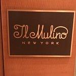 Photo of Il Mulino - Miami