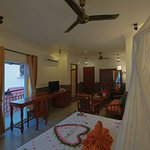 Bopha Siem Reap Boutique Hotel