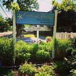 Cottage Breeze Day Spa & Boutique