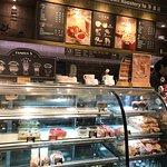 COSTA COFFEE(Xin WaiTan)의 사진