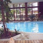 Photo of Gloria Serenity Resort