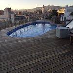 Photo of Silken Gran Hotel Havana
