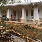 Photo de Alexandra's House