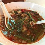 Photo of Tom Yum Kung Restaurant, Phnom Penh