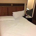Photo de Mac Boutique Suites Hotel
