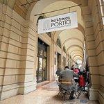 Photo of Bottega Portici - Indipendenza