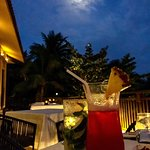 Sapori (Raffles Hotel Hainan)
