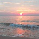 Relax del tramonto