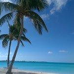 Photo of Cape Santa Maria Beach Resort & Villas