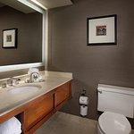 Photo of Doubletree Hotel Chicago Oak Brook