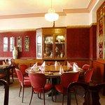 Photo de China Restaurant