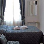 Photo of Hotel Enza