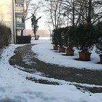 Räter-Park Hotel Foto