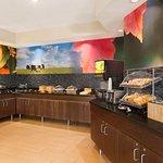 Photo of Fairfield Inn & Suites Mankato