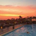 Photo de City River Hotel