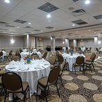 Photo de Hilton Garden Inn Philadelphia/Ft. Washington
